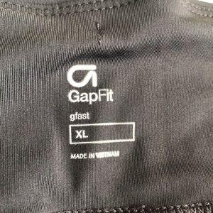 GAP Pants - Gap fit gfast leggings